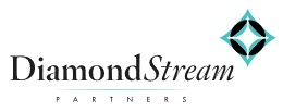 DiamondStream Partners