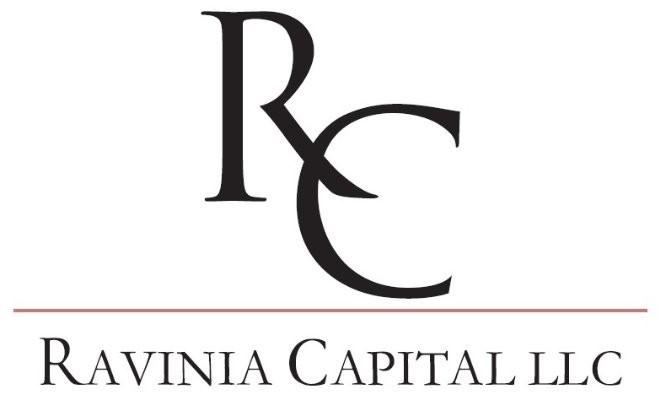 Ravinia Capital, LLC
