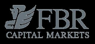 FBR & Co.