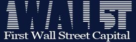 First Wallstreet Capital