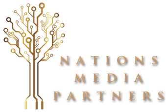 Nations Media Partners, Inc.