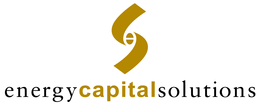 Energy Capital Solutions