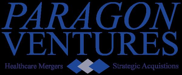 Paragon Ventures