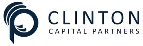 Clinton Capital Partners