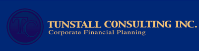 Tunstall Consulting Inc.