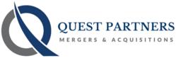Quest Partners Ltd