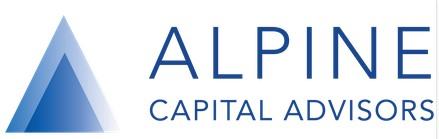 Alpine Capital Advisors