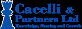Cacelli & Partners Ltd