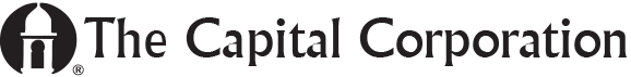 The Capital Corporation