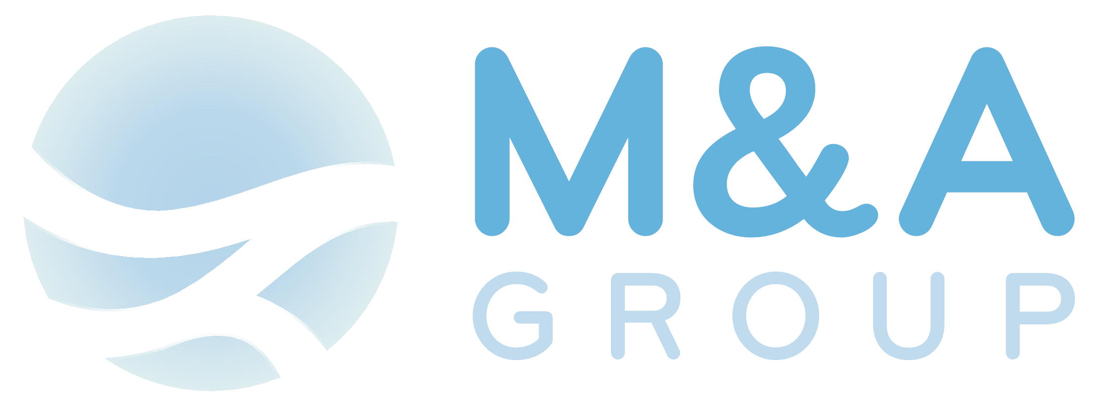 M&A Group