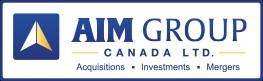 AIM Group Canada Ltd.