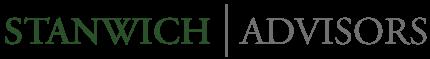 Stanwich Advisors, LLC