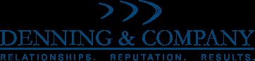 Denning & Company, LLC