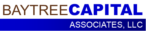 Baytree Capital Associates, LLC