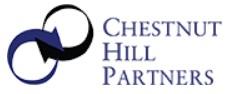 Chestnut Hill Partners