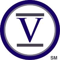 VRA Partners