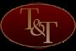 Trudeau & Trudeau Associates, Inc.