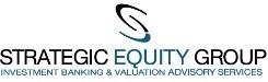 Strategic Equity Group