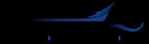 Ascend Strategic Partners, LLC