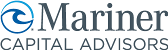 Mariner Capital Advisors