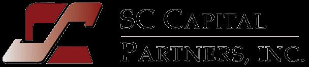 SC Capital Partners, Inc.