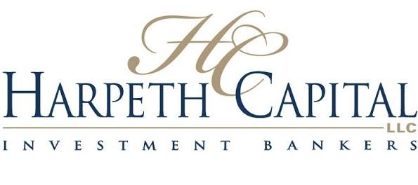 Harpeth Capital