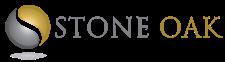 Stone Oak Capital