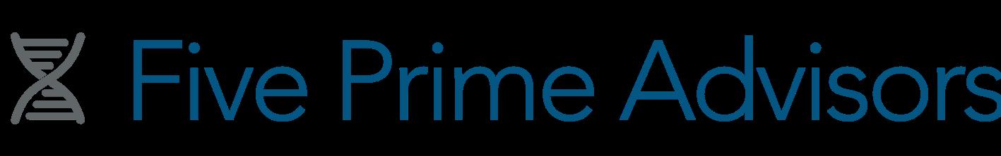 Five Prime Advisors