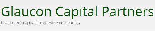 Glaucon Capital Partners
