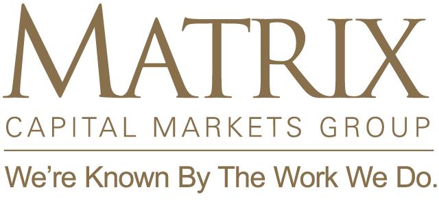 Matrix Capital Markets Group, Inc.