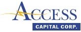 Access Capital Corp.