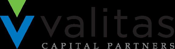 Valitas Capial Partners