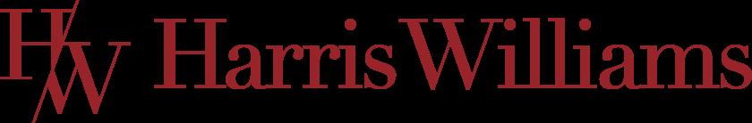 Harris Williams & Co.