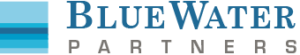Blue Water Partners