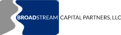 Broadstream Capital Partners, LLC
