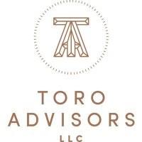 Toro Advisors LLC