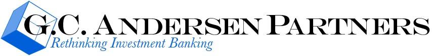 G.C. Andersen Partners, LLC