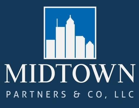 Midtown Partners & Co. LLC