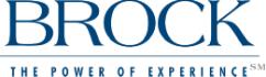 Brock Capital Group