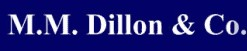 M.M. Dillon & Co., LLC