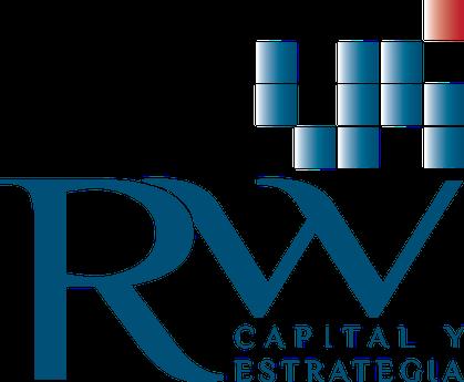 RW Capital Y Estrategia