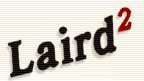 Laird Squared, LLC