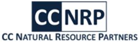 CC Natural Resource Partners