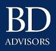 Business Development Advisors LLC