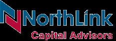 Northlink Capital Advisors