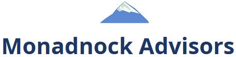 Monadnock Advisors