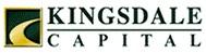 Kingsdale Capital Corporation