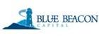 Blue Beacon Capital