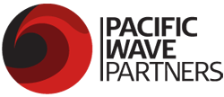 PacificWave Partners