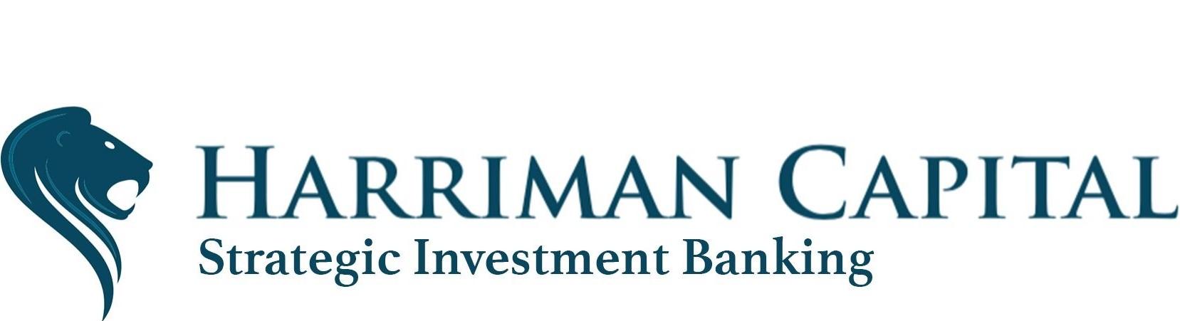 Harriman Capital Partners